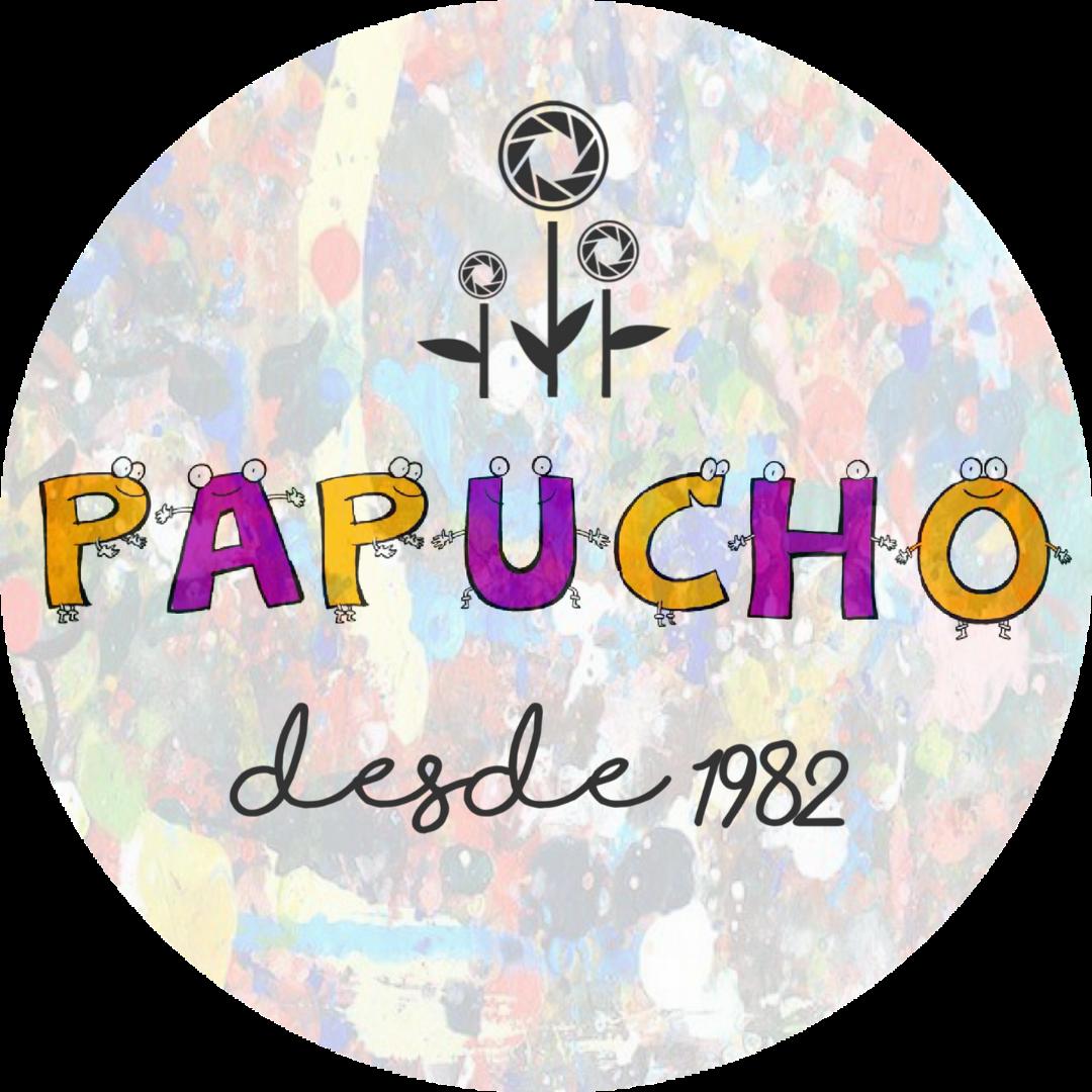 PAPUCHO Educación Inicial